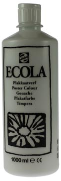 TALENS ECOLA 1000ML WIT