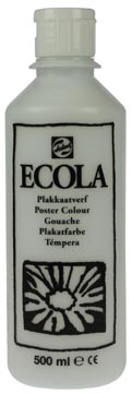 TALENS ECOLA 500ML WIT